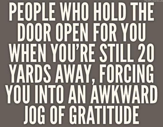 Always happens to me ugh! lol