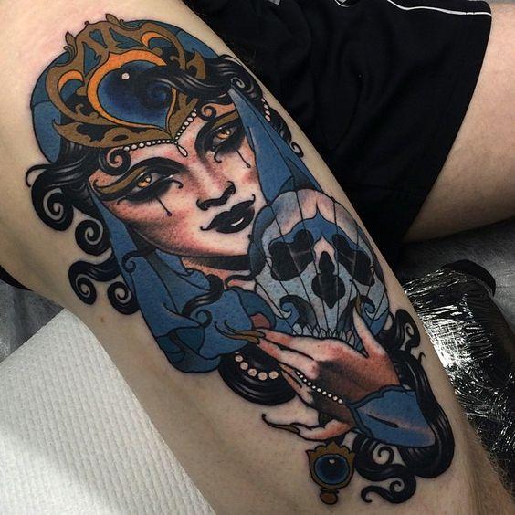 emily rose tattoo instagram - photo #6