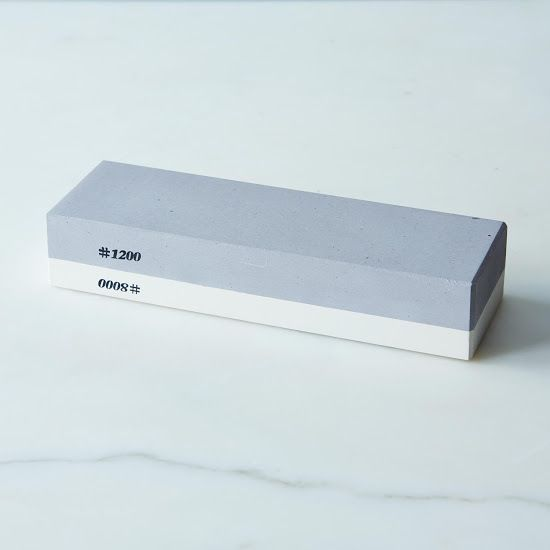 // Japanese Sharpening Stone