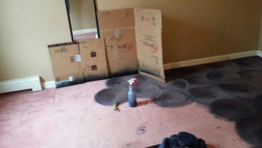 Rit Dye Wool Carpet Carpet Vidalondon