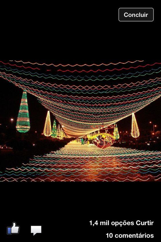 Fitas de LED pra iluminar ambientes!!