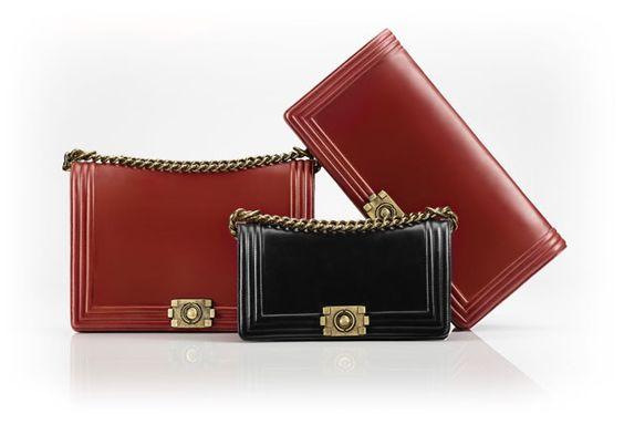 chanel handbags - Google Search