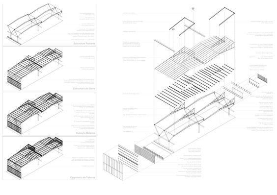 Galería de Bodega Navarro Correas / aft Arquitectos - 56