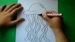 PintayCrea - YouTube