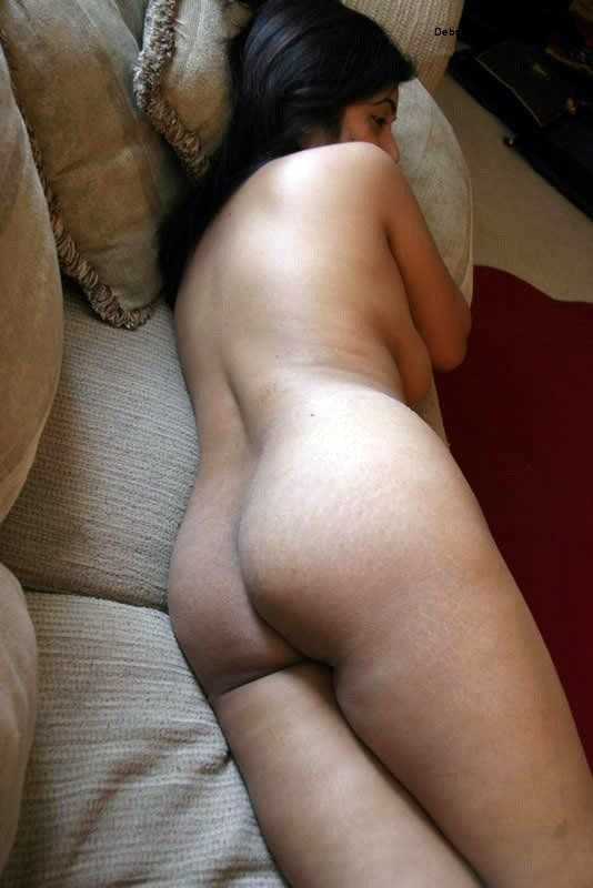 Tamil college girl nude back ass