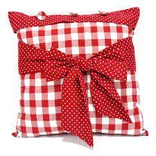 risultati immagini per cuscini sedie cucina country | crafts & co ... - Cuscini Per Sedie Da Cucina Country