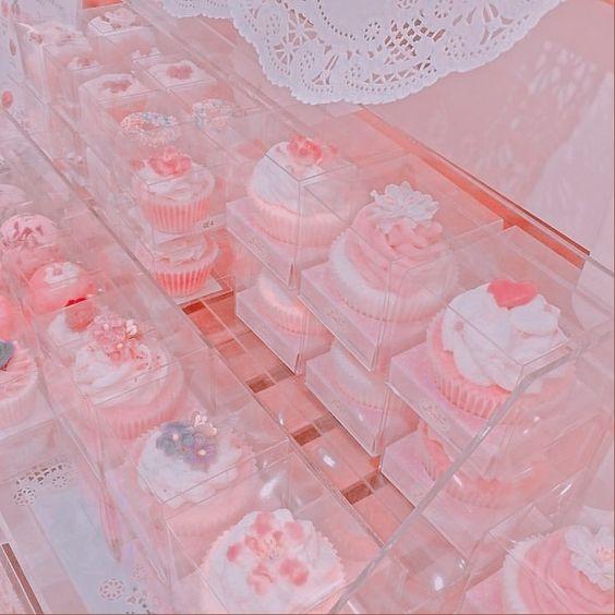 ROSEANNE YUN ► Jung Eunbi C910e51b024f90c7c6c51840b5c50cfa