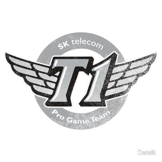 SK Telecom T1 Joins Team Razer - Team