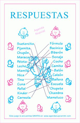mexicanos baby shower on pinterest baby showers baby shower games