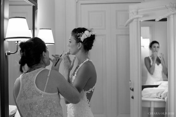 LUCA + SIMONA Grand Hotel Principe di Piemonte, Viareggio/Bagni Tirreno, Viareggio 5 Settembre 2015 Wedding on the beach/ Matrimonio sulla spiaggia