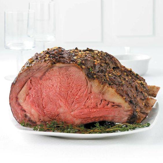 Emerils Beef Stew Recipe  Food Network