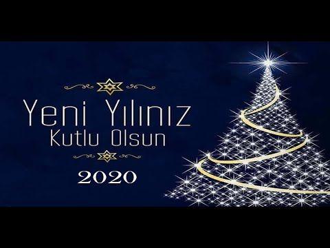 Yeni Yil 2020 Yeni Yil 2020 Dilek Yeni Yil 2020 Durum Mutlu Yillar Mesajlar Mutlu