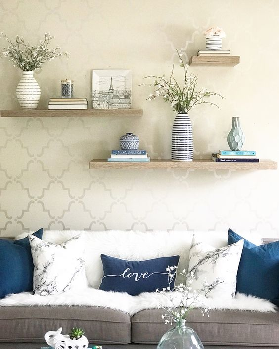Affordable DIY decor Ideas