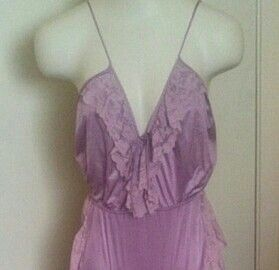 https://www.etsy.com/listing/160918863/vintage-1960s-lavender-body-suit?ref=market