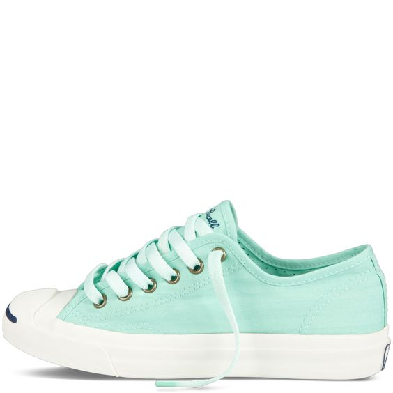 Jack Purcell Jack peppermint Converse