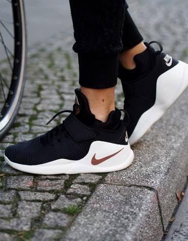 nike kwazi basketball shoes outift