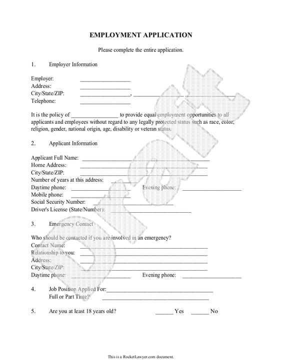 Tennessee Affidavit Of Residency   Google Search Affidavit Of   Affidavit  Of Sworn Statement