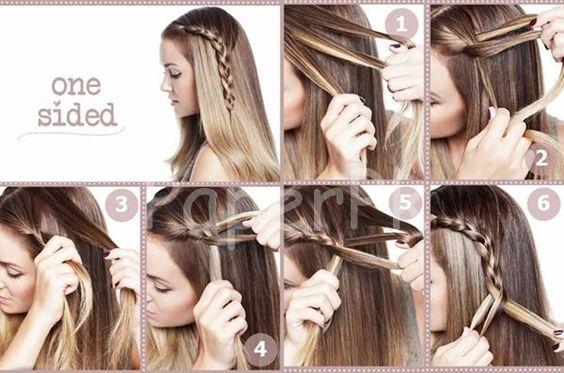 nice Neueste Frisur Sammlung für Eid 2015-2016 #20152016 #Frisur #für #Neueste #Sammlung