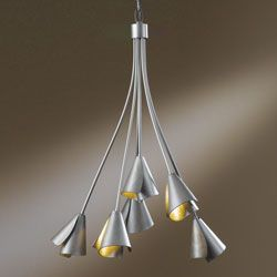 Hubbardton Forge Lighting and Accessories Hand-Forged in Vermont