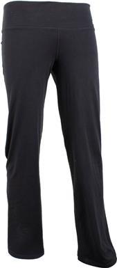 Nike Drifit Cotton Pants - Womens