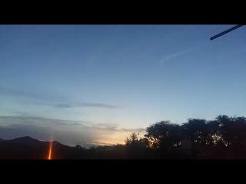 Ceu Azul Charlie Brown Jr Carol Brito Cover Youtube Outdoor Celestial Clouds