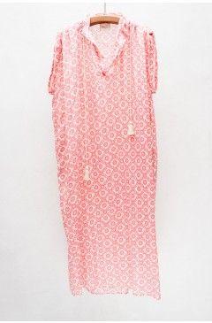 Fontaine Dress 175 @Lee Semel Anne McElhaney