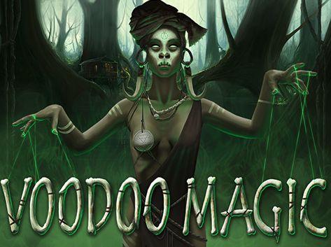 Afbeeldingsresultaat voor voodoo gods