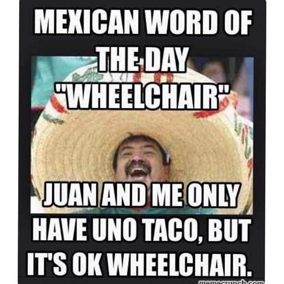 c91a67483af81332389ee63a56c8fd89 charro mexican memes funny mexican memes instagram funny memes pinterest mexican