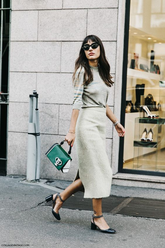 MFW-Milan_Fashion_Week-Spring_Summer_2016-Street_Style-Say_Cheese-Patricia_Manfield-5