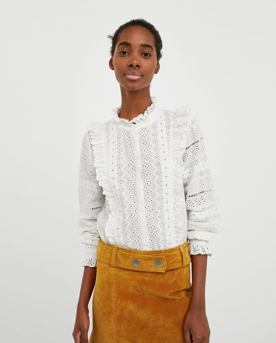 Top De Zara Suede Mini Skirt Mini Skirts Crop Jacket