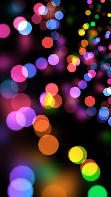 Event Light Emitting Diode Entertainment Christmas Lights Wallpaper For Android In 2020 Dslr Background Images Desktop Background Pictures Studio Background Images
