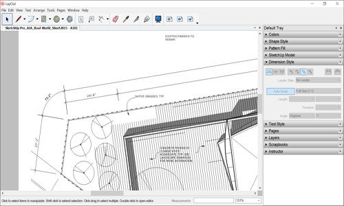 Sketchup Magazine Download Tutorial Sketchup About Sketchup