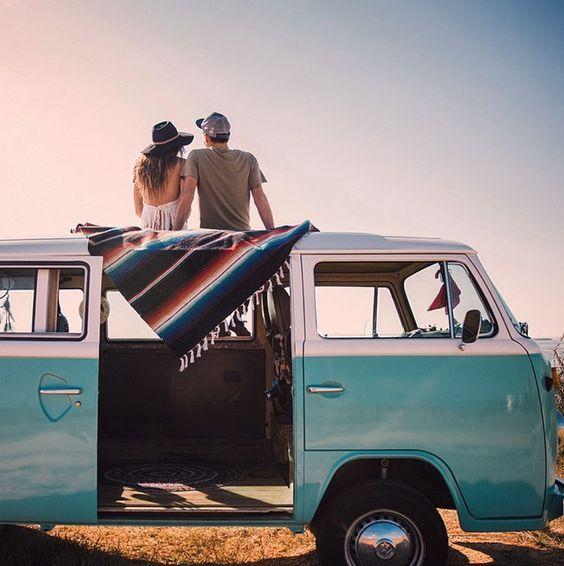 Smart Tactics To Obtain Car Insurance With Low Deposit Van Life Van Hippie Van