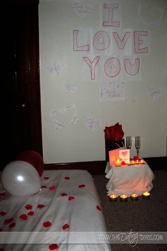 2 Year Wedding Anniversary Gifts Modern : ... ideas modern fun date ideas wedding anniversary anniversary ideas gift