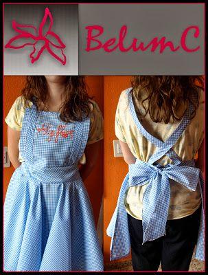 http://belumcomplementos.blogspot.com.es/2013/10/un-delantal-personalizado.html