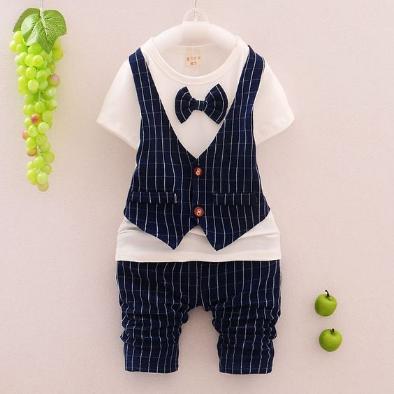 Cheap clothing family, Buy Quality clothing green directly from China shirt pack Suppliers: