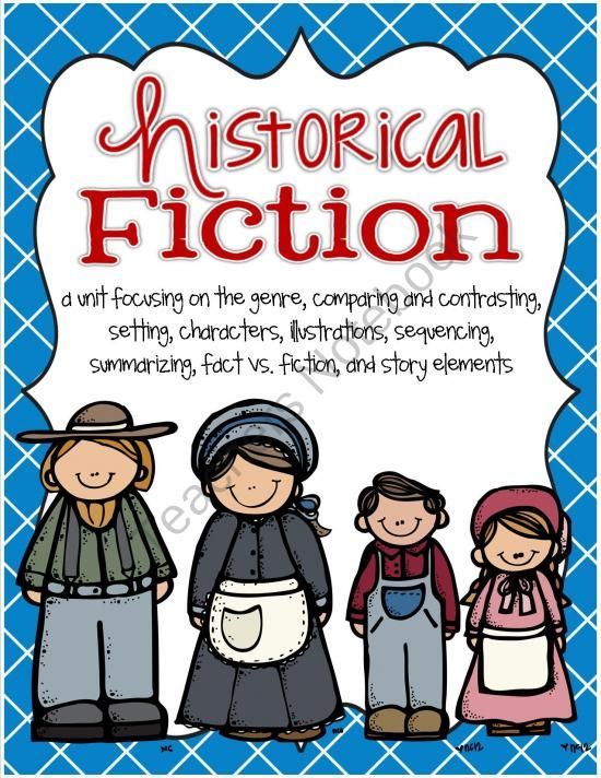 My Historical Fiction Challenge  an update  Book Reviews for Maid     Pinterest Scrappy Teaching in FL   neat book report idea that I use
