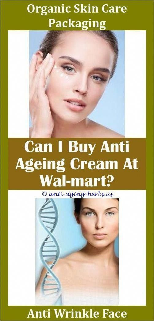 Best Anti Aging Skin Care Best Skin Care Products For 25 Year Old Woman Best Skin Care Wrinkles Skin Care Anti Aging Skin Care