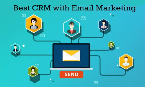 Best Crm With Email Marketing Best Crm For Email Marketing Makeover Arena Social Media Marketing Agency Email Marketing Digital Marketing Services
