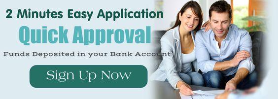 Sa cash loans apply online photo 7