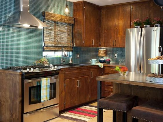 cost effective kitchen cabinets gardens l wren and cabinets on 14031