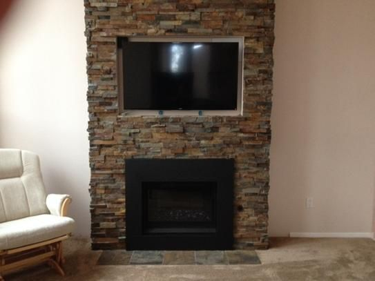 Slate Wall Tiles Wall Tiles And 4s Cases On Pinterest