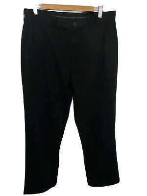 12 Bravissimo Formal Capri Trousers In Black