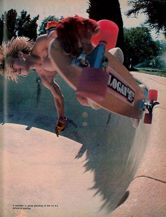 Da Mad Taco Skates Again