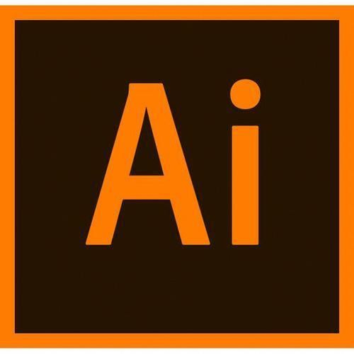 Adobe Illustrator Cc For Teams Annual Subscription Adobe Illustrator Logo Learning Adobe Illustrator Adobe Illustrator Free