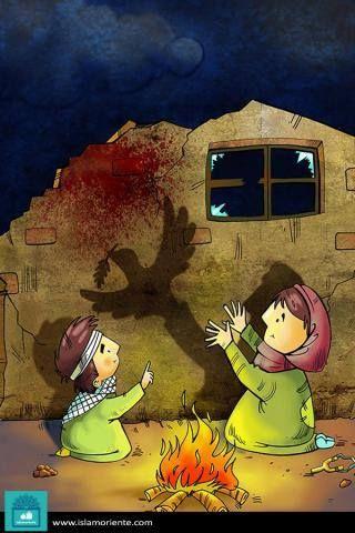 #PALESTINA LIBRE!!  #IslamOriente  Amplia resolución en:http://ift.tt/1QDEook