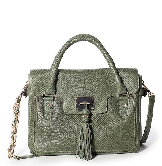 Eliott Lucca bag retail price $358.00. Just purchased it in teal exotic at Burlington for $35.00