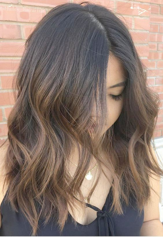 Hair Salon Near Me Arabic At Hair Cuttery Mclean Opposite Hairless Cat Personality Few Hairstyles Simpl Brown Hair Balayage Balayage Brunette Carmel Hair Color