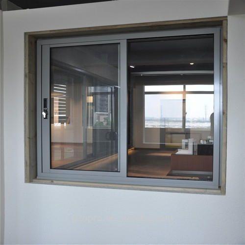 Aluminium Sliding Windows Prices Sliding Window Design House Window Design Window Design