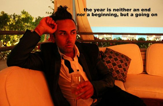 Happy new year! This year, celebrate what you want to see more of. #quote #newyear http://wp.me/pYeKK-2DU